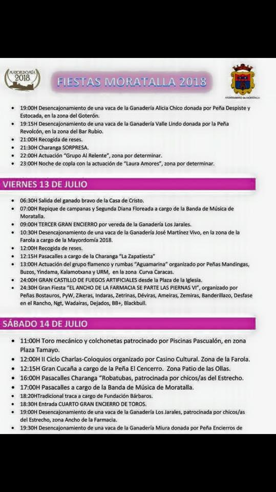 programa-fiestas-moratalla-2018 2.jpg