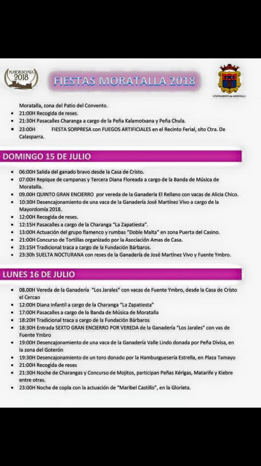 programa-fiestas-moratalla-2018 3.jpg