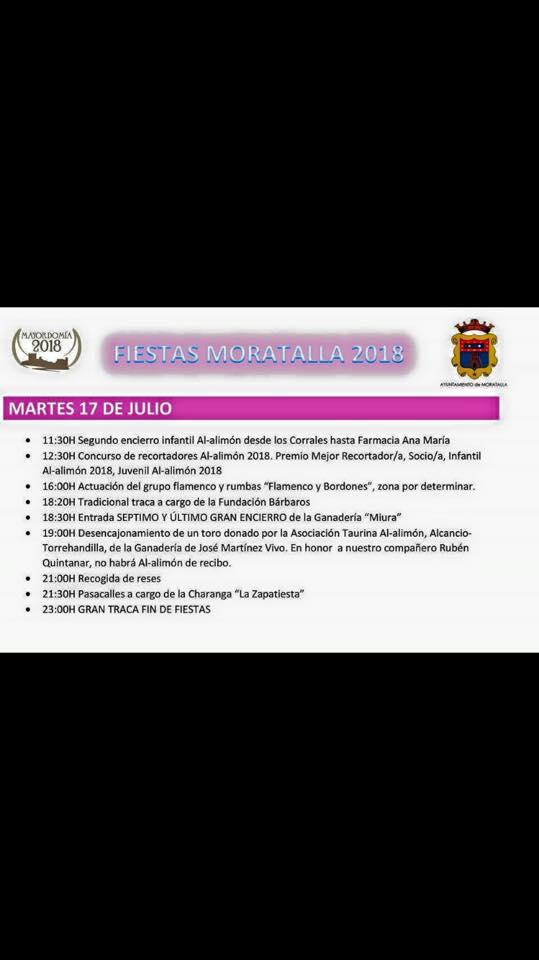 programa-fiestas-moratalla-2018 4.jpg