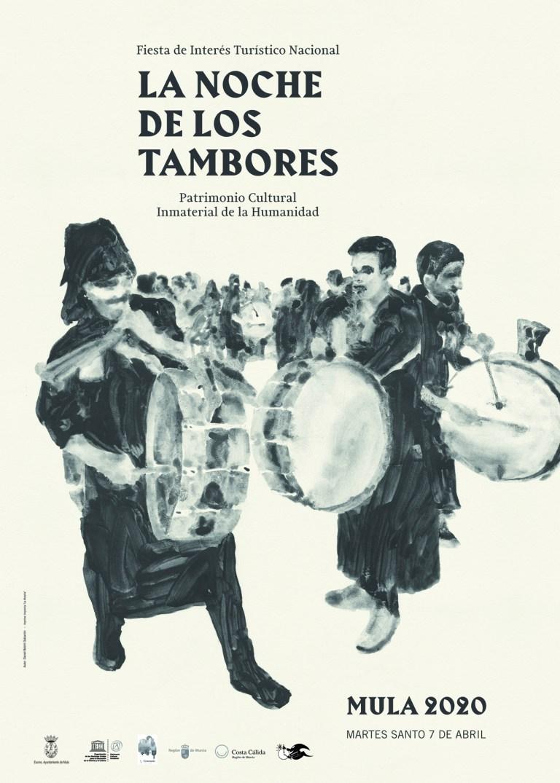 Cartel-Tambores-2020.jpg