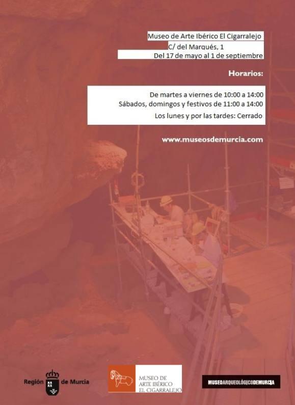 exposicin-cueva-victoria-en-Museo-cigarralejo-mula.jpg
