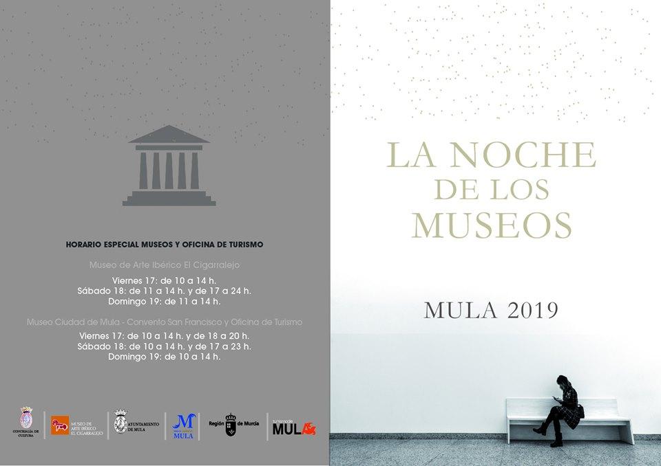 noche-de-los-museos-mula.jpg