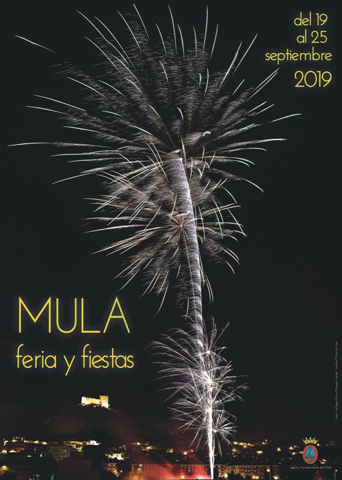 fiestas-mula-2019.jpg