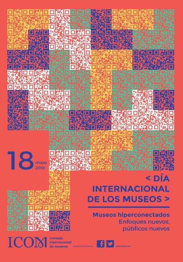 cartel-DIA-MUSEOS-mula-2018.jpg