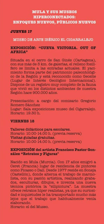 programacion-DIA-MUSEOS-mula-2018-01