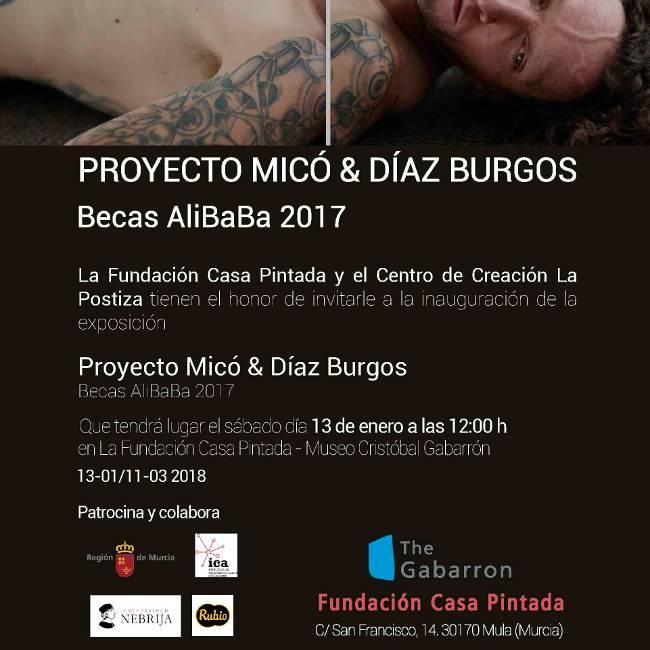 Exposicin-Proyecto-mico--diaz-burgos.jpg
