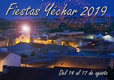 FIESTAS-YCHAR.jpg