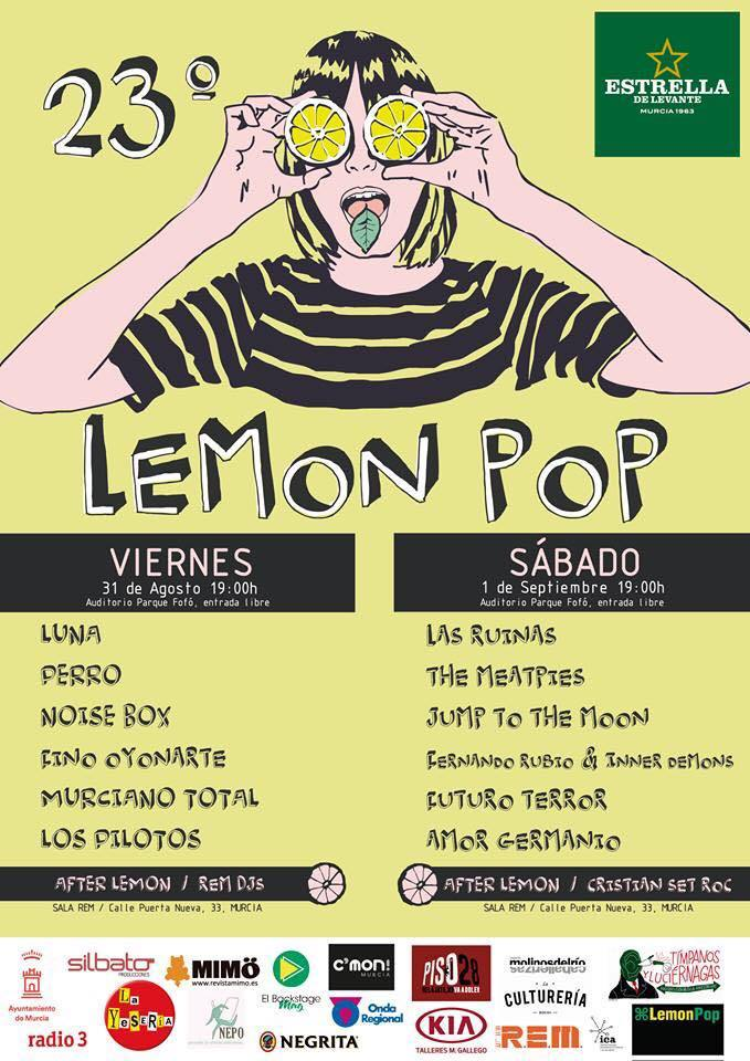 festival-LEMON-pop-2018-CARTEL.jpg
