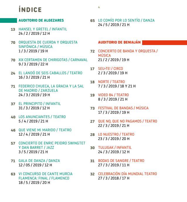 Programacin-auditorios-municipales-murcia-2019_5.jpg