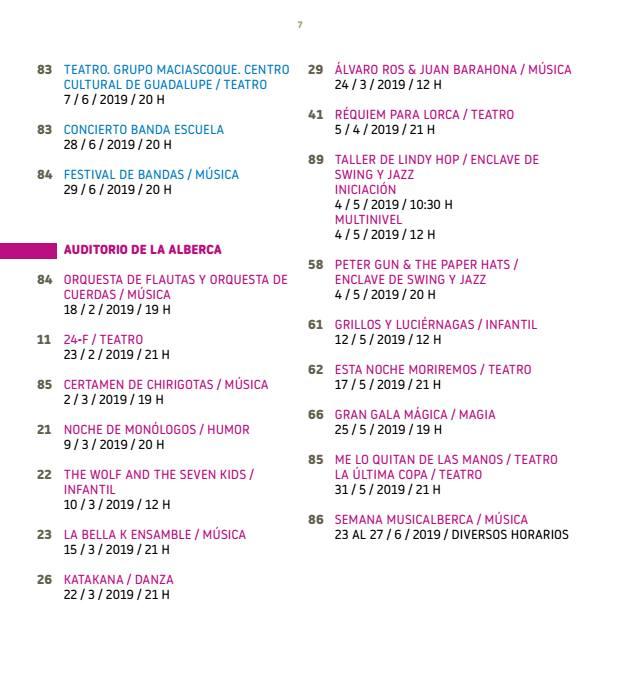 Programacin-auditorios-municipales-murcia-2019_8.jpg