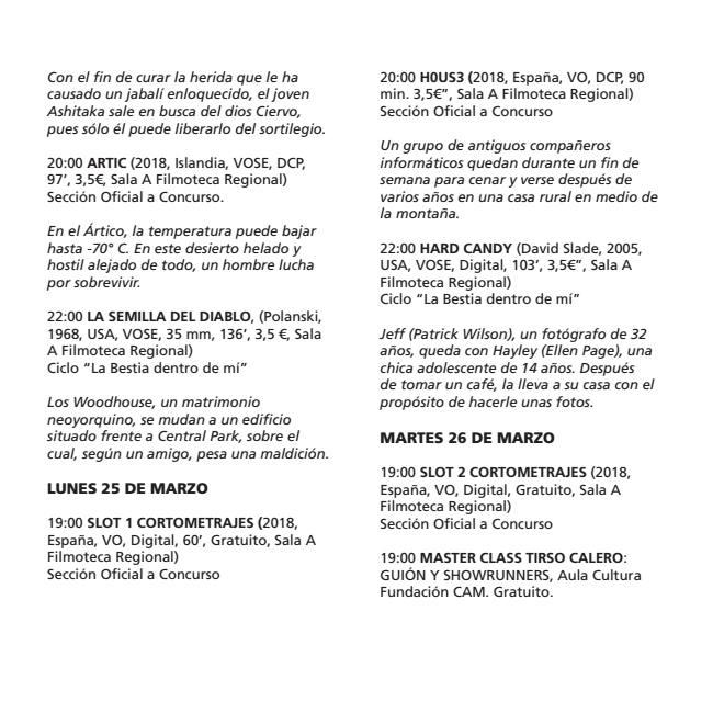Festival-Cine-Fantstico-Europeo-Murcia-2019_5.jpg