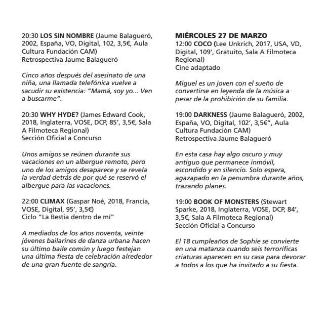 Festival-Cine-Fantstico-Europeo-Murcia-2019_6.jpg