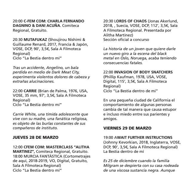 Festival-Cine-Fantstico-Europeo-Murcia-2019_7.jpg