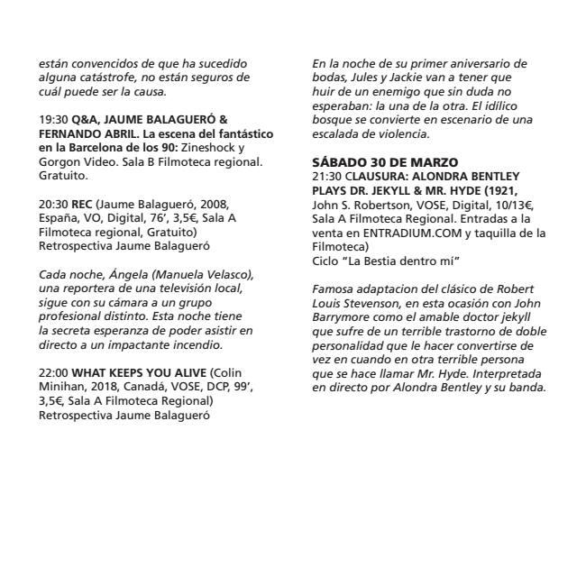 Festival-Cine-Fantstico-Europeo-Murcia-2019_8.jpg