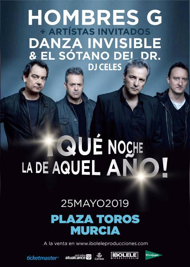 concierto-hombres-g-plaza-toros-murcia.jpg