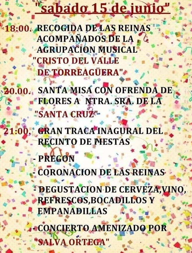 fiestas-el-puntal-2019-01.jpg