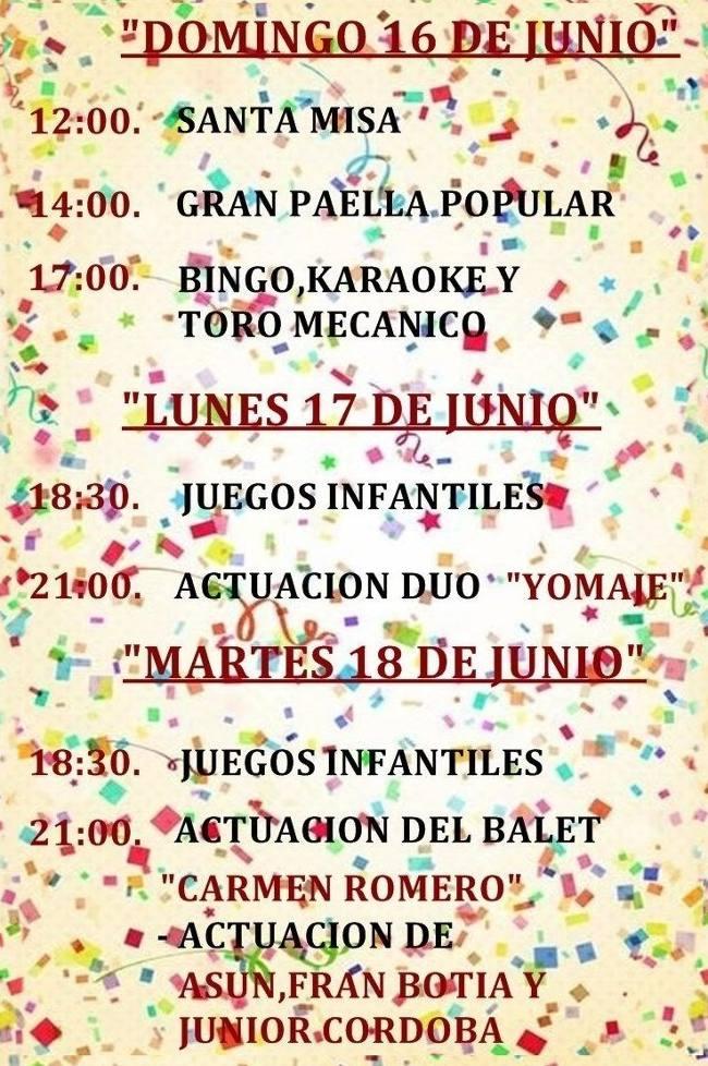 fiestas-el-puntal-2019-02.jpg