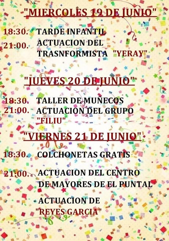 fiestas-el-puntal-2019-03.jpg