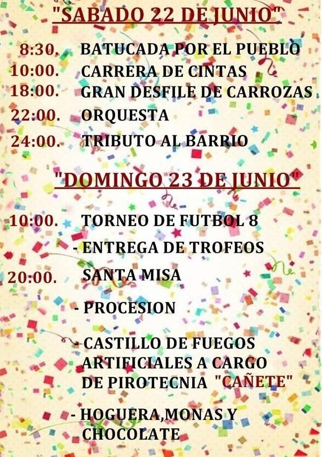 fiestas-el-puntal-2019-04.jpg