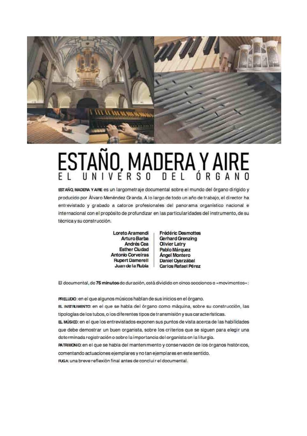 Estao_Madera_y_Aire_page-0003.jpg