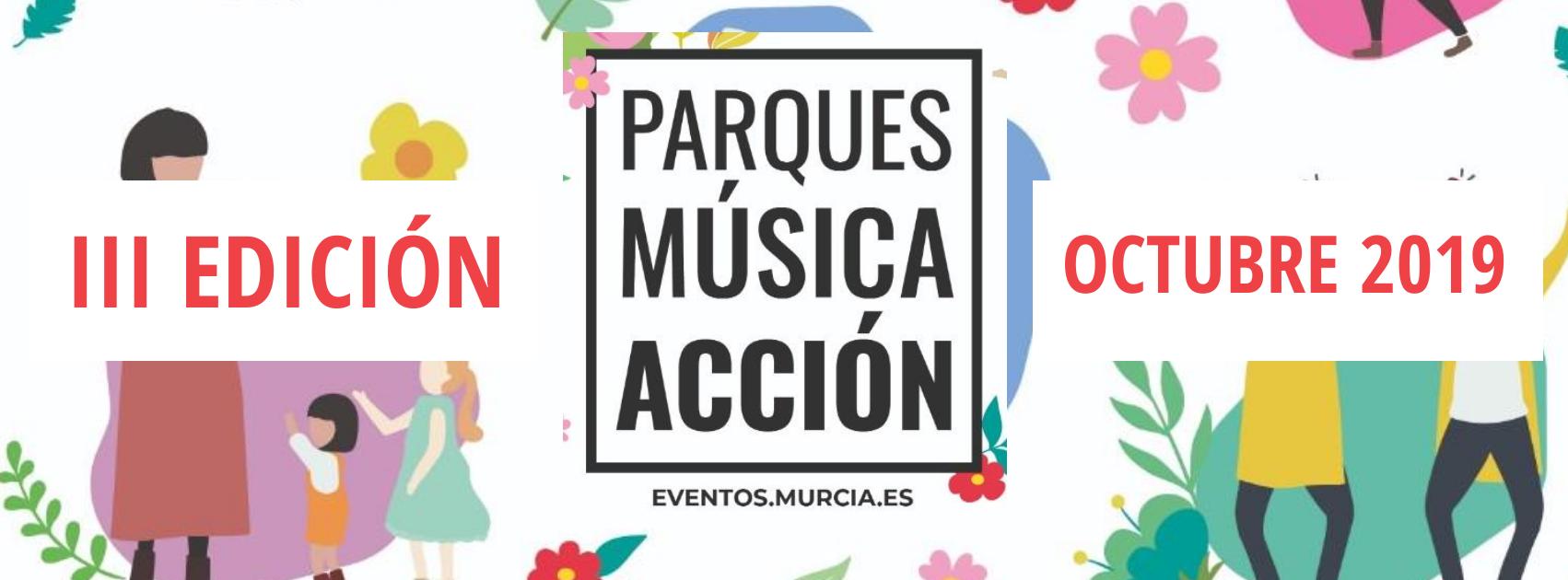 parques-musica-accion.png