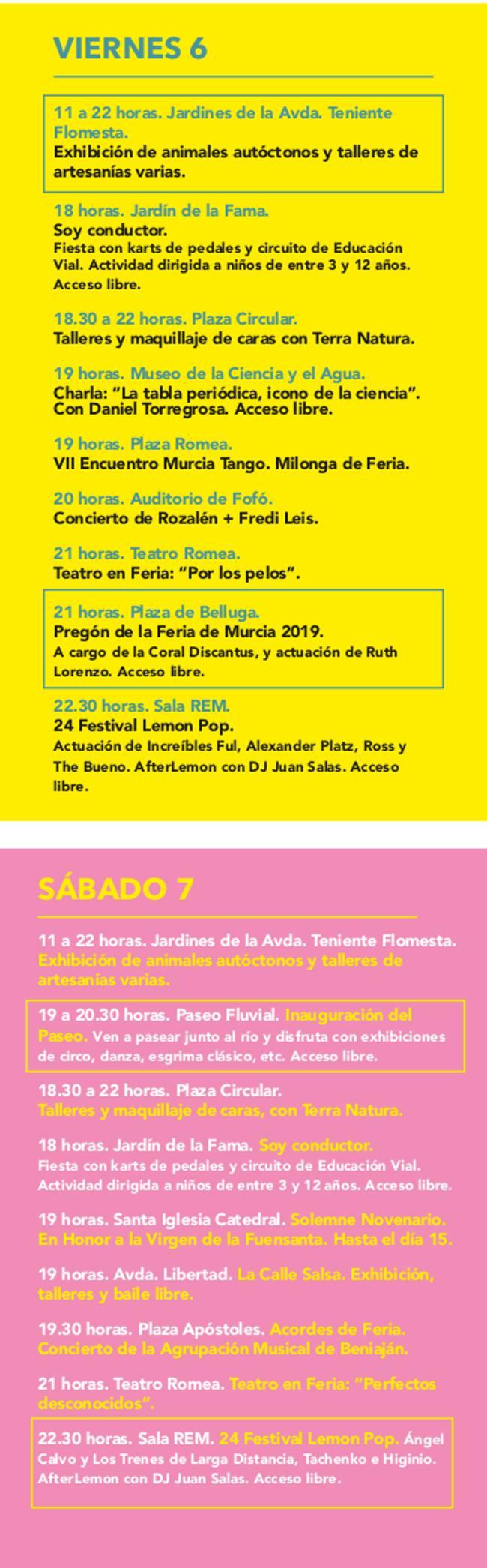 programa-feria-septiembre-murcia-2019-02.jpg