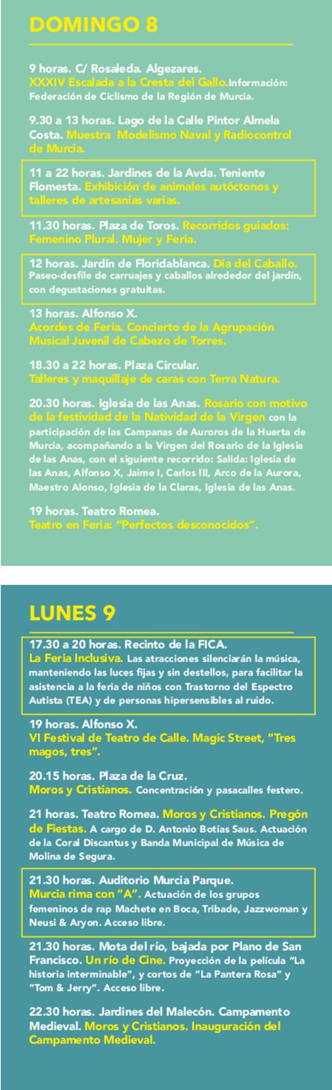 programa-feria-septiembre-murcia-2019-03.jpg