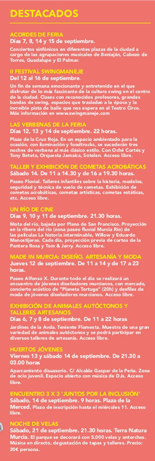 programa-feria-septiembre-murcia-2019-05.jpg