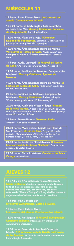 programa-feria-septiembre-murcia-2019-06.jpg