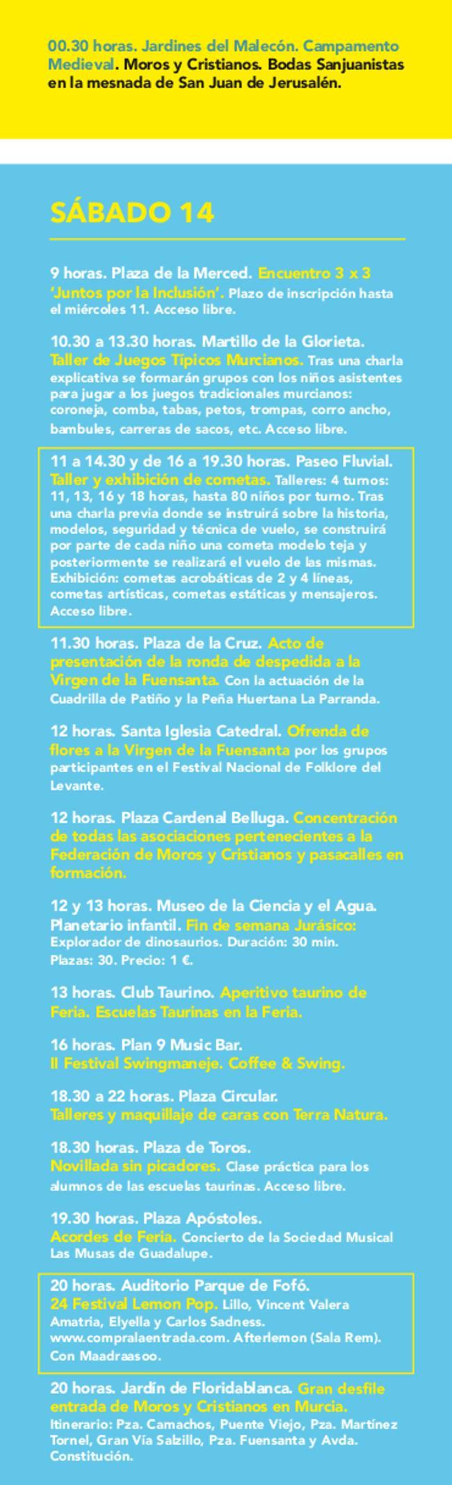 programa-feria-septiembre-murcia-2019-08.jpg