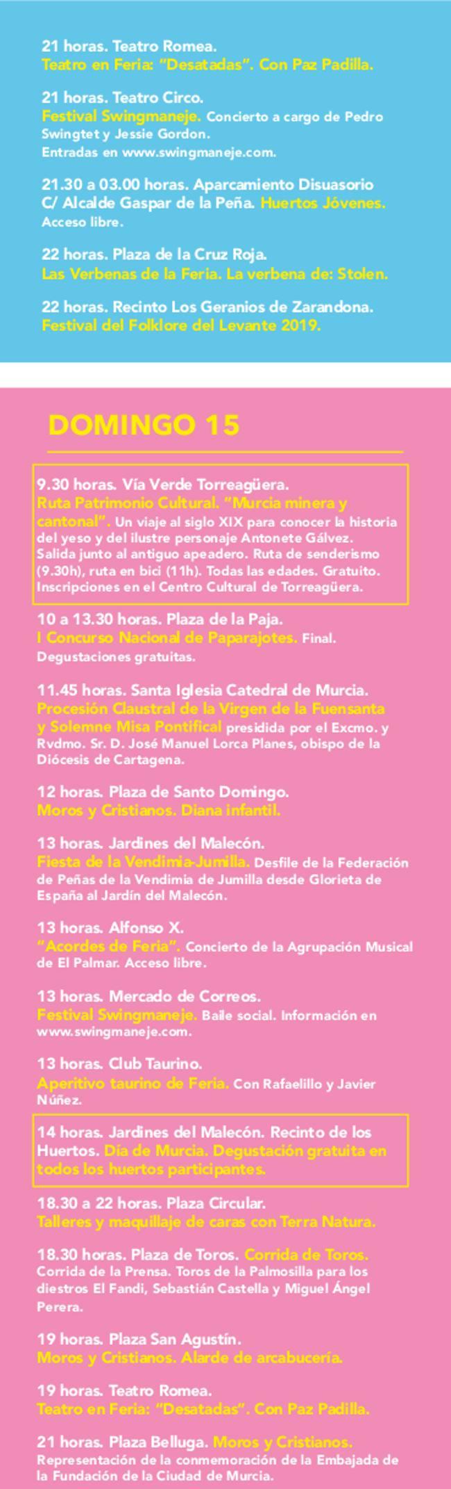 programa-feria-septiembre-murcia-2019-09.jpg