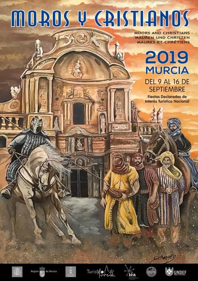 programa-moros-y-cristianos-murcia-2019.jpg