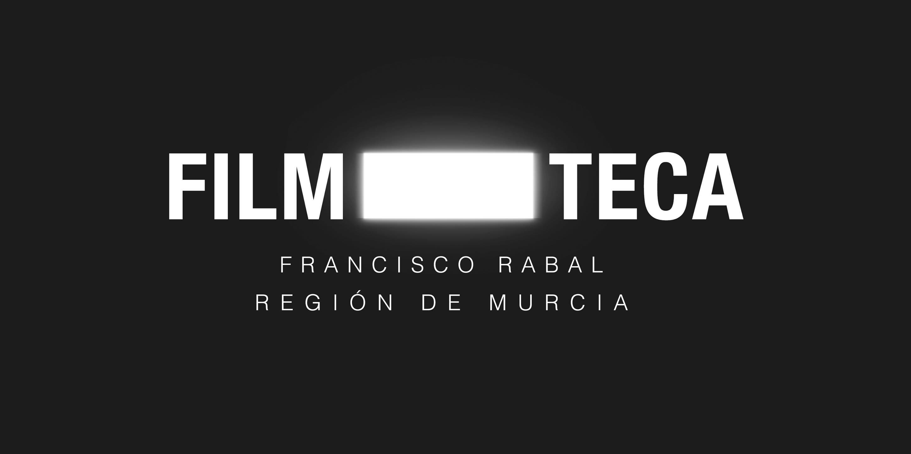filmoteca-regional.jpg