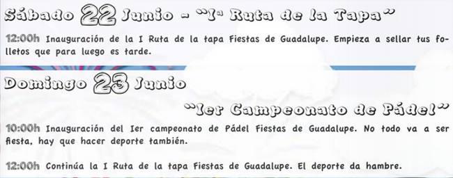 programa-fiestas-guadalupe-2019-01.jpg