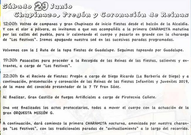 programa-fiestas-guadalupe-2019-02.jpg