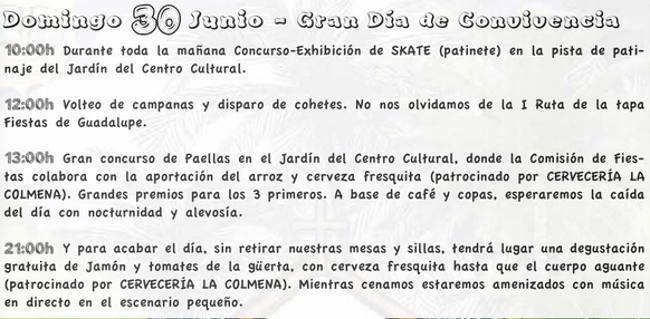 programa-fiestas-guadalupe-2019-03.jpg