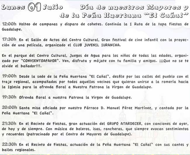 programa-fiestas-guadalupe-2019-04.jpg