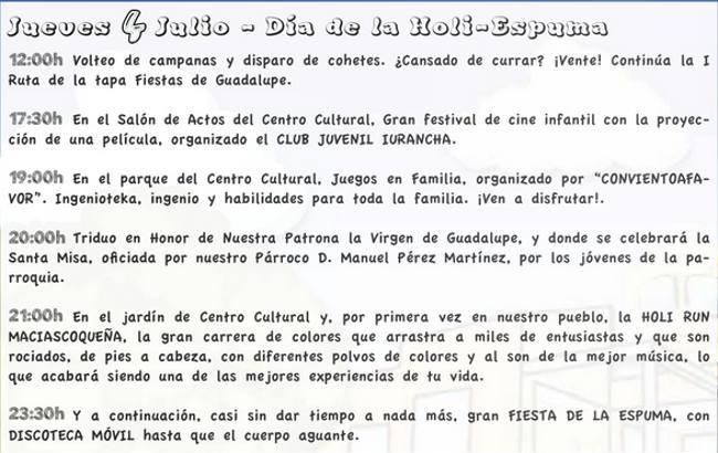 programa-fiestas-guadalupe-2019-06.jpg