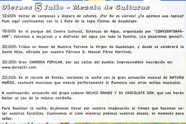 programa-fiestas-guadalupe-2019-07.jpg