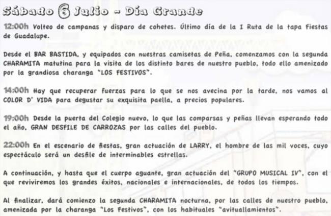 programa-fiestas-guadalupe-2019-08.jpg