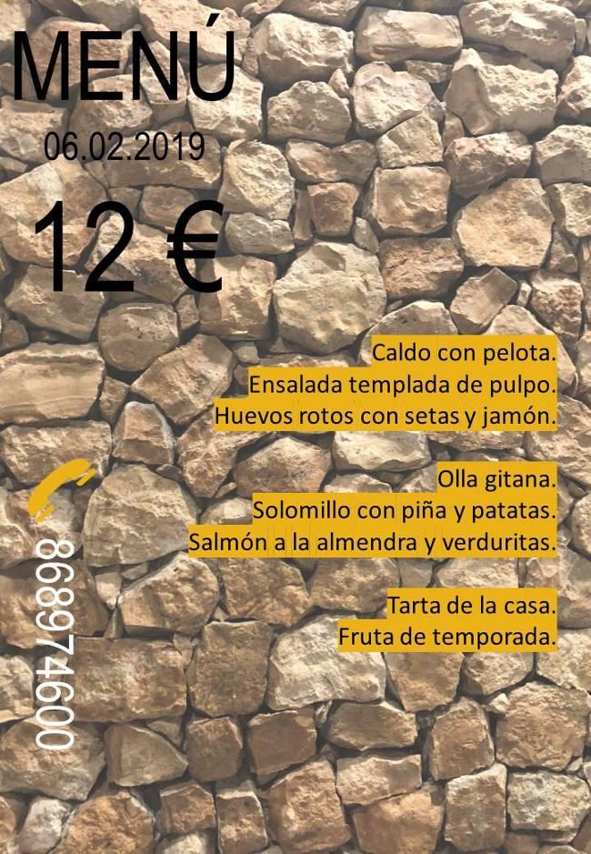 menu-dia-6-febrero-2019-restaurante-por-herencia-murcia.jpg