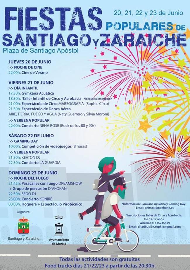 programa-fiestas-Santiago-y-zaraiche-2019.jpg