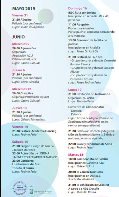 programa-fiestas-aljucer-2019-02.jpg