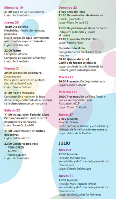 programa-fiestas-aljucer-2019-03.jpg