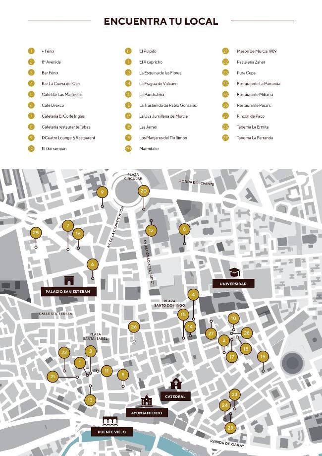 mapa-ruta-tapa-murcia-exquisita-2019.jpg