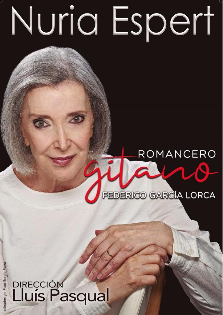 romancero-gitano-1.jpg