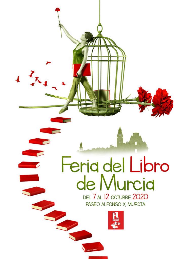1-cartel-feria-del-libro-murcia-2020-731x1024.jpg
