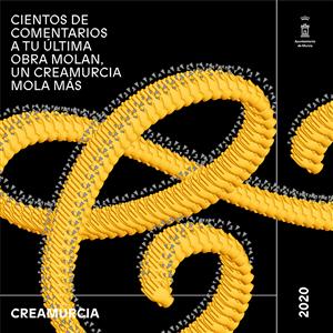 Creamurcia-Publicaciones-1080x1080_1.jpg