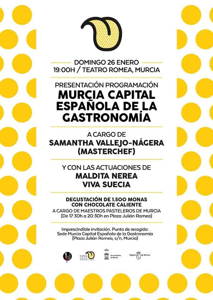 murcia-capital-gastronomica.jpg