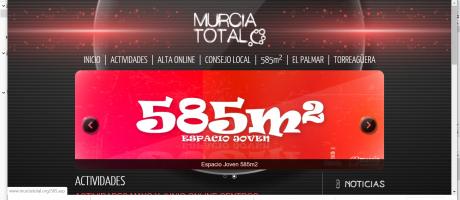 talleres-murcia.png
